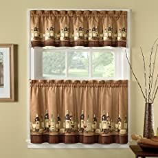 Shopping Cart Tier Curtains, Rustic Curtains, Floral Curtains, Colorful Curtains, Valance Curtains, Gray Curtains, Roman Curtains, Double Curtains, Cheap Curtains