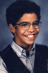 Aubrey Drake Graham, before becoming the drizzy drake that we all know and love Aubrey Drake, Drake Graham, Old Drake, Drake Art, Old Yearbooks, Drake Wallpapers, Simple Wallpapers, Drake Photos, Drake Drizzy