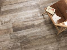 The Rubbedwood line is inspired by the natural charm of aged and scratched wood. It is ideal for refurbished environments, lofts and places with a rustic flavour. Scratched Wood, Lofts, Outdoor Furniture, Outdoor Decor, Rustic, Inspired, Natural, Places, Inspiration
