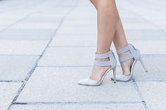 #fabfound heels from @marshalls