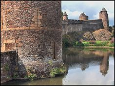 The castle | Flickr - Photo Sharing!