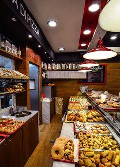 vapiano restaurants | restaurant | pinterest | restaurant, Hause ideen