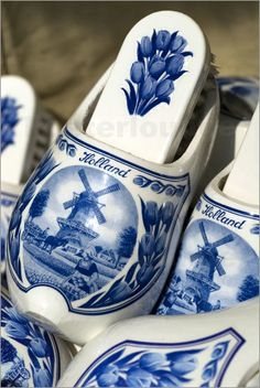images of dutch delft netherlands - Google Search