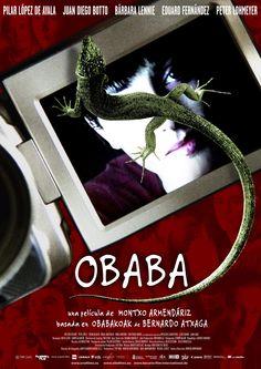 2005 - Obaba 4/5