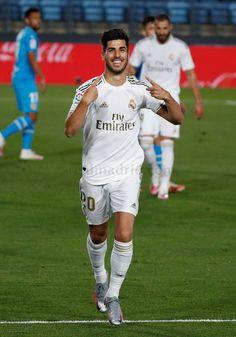 Real Madrid Football Club, Real Madrid Soccer, Real Madrid Players, Real Madrid Wallpapers, Alex Morgan, Morgan Usa, Gareth Bale, Soccer Girl Problems, Hope Solo