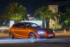 #BMW #F21 #M135i #Hatchback #Facelift #SportLine #UrbanLine #MPackage #xDrive #SheerDrivingPleasure #Drift #Provocative #Sexy #Hot #Burn #Badass #Freedom #Live #Life #Love #Follow #Your #Heart #BMWLife