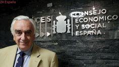 Eulen rechaza la mediación de la Generalitat en el conflicto de El Prat hasta conocer el laudo el jueves