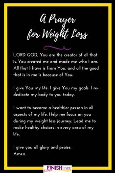 Eat Well And Lose Weight By Eating Whole Foods - Best Weight loss Plans Prayer Scriptures, Bible Prayers, Faith Prayer, Prayer Quotes, My Prayer, Prayer Board, Prayer For Success, Angel Prayers, Prayer Room