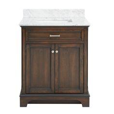 35 best home improvement images bathroom master bathrooms bath room rh pinterest com