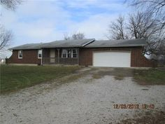 17000 E. 215 St, Peculiar, MO ...  and for the most Peculiar people of all, Cody & Michelle Gibler!!!   ~ 1/22/2014