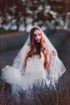 Elegance- By Avetta Images  @avettaimages on instagram #wedding #bride #boudoir #bridal #boudoir photography #photographer Boudoir, Modeling, Images, Bride, Elegant, Instagram, Photography, Wedding, Wedding Bride