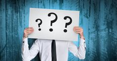5 Questions Before Starting a Business