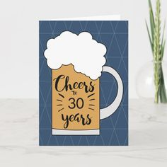 Birthday Cards For Son, Birthday Messages, Diy Birthday, Male Birthday, Bday Cards, Birthday Canvas, Romantic Birthday, Happy Birthday, Homemade Birthday