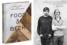From the Founders of Torst and Luksus: Food & Beer - Cool Hunting