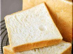 * Bread de Miel * Honey Bread by La Land [Cookpad] Easy and delicious recipes for everyone million items Bread Toast, Bread Bun, Pan Bread, Bread Cake, Cooking Bread, Bread Baking, Bread Recipes, Cooking Recipes, Biscuits