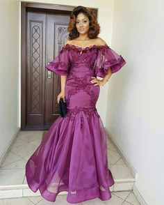 The most popular african clothing styles for women in kente wedding fashion dress, kente kaba, African fashion 2018 African Print Dresses 2018 : Cute and Gorgeous Styles for Stylish Ladies, afrocentric fashion, afrofashion vêtements africains pour l Aso Ebi Lace Styles, African Lace Styles, African Lace Dresses, Latest African Fashion Dresses, African Print Fashion, Lace Gown Styles, Ankara Fashion, African Attire, African Wear
