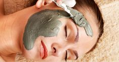 Solução milagrosa para o melasma e manchas na cara