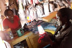 Women are earning side income from the project and spreading solar products in areas where power is lacking, but Solar Sister as an organization still...