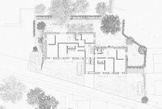 Einfach Wohnen - Apartmenthaus im Kanton Zürich