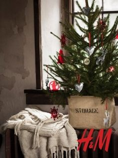 H M Home Winter Holiday Collection H M Home Winter Holiday 2011 Collection