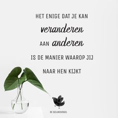 Meaningful Quotes, Inspirational Quotes, Happy Quotes, Life Quotes, Favorite Quotes, Best Quotes, Sparkle Quotes, Dutch Quotes, Jokes Quotes