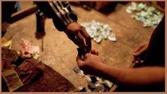 O Palhetas na Foz: Cadeia para traficantes que vendiam droga na zona ...