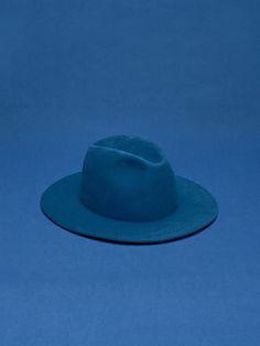 Perfect hat for our Paradis Bleu collection! Turbans, Etudes Studio, Le Grand Bleu, Behind Blue Eyes, Everything Is Blue, Bleu Indigo, Cerulean, Consumerism, Blue Aesthetic
