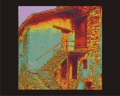 STORIE DA RACCONTARE 9 C TIRATURA 38 ESEMPLARI maurizio rivetti