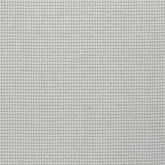 cheviot tweed - chalk fabric | Desigenrs Guild Essentials