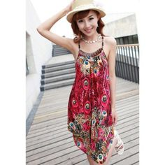 perrrty.com cute halter dresses (28) #cutedresses