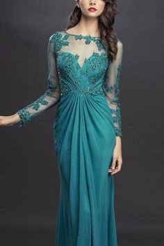 1000 images about bridesmaid dress on pinterest long for Frugal fannies wedding dresses