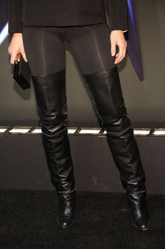 Explore Celebrities in High Boots photos on Flickr. Celebrities in High Boots has uploaded 5346 photos to Flickr.