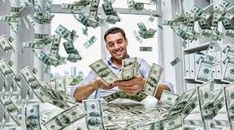 A Rich man or a Womanizer by Omoruyi Uwuigiaren Christian Vieri, Paolo Maldini, Cuts And Bruises, New York Office, Shake Hands, Soccer Stars, New Girlfriend, World Of Books, Rich Man