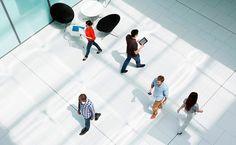Управление производительностью приложений. Рецепт HPE    Основная задача любого ИТ-подразделения — обеспечить пользователям качественную и бесперебойную работу приложений, а также их дальнейшее развитие в соответствии со стратегией компании. Для этого надо контролировать не только сами приложения, но и иметь возможность следить за тем, какое влияние на их функционирование оказывает состояние инфраструктуры (сетевого и серверного оборудования, систем хранения данных), насколько «бесшовно»…