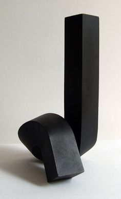 Clement Meadmore . hereabout, 1971