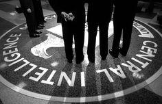Big Hoaxes Flat Earth Truth, Terror & Government Secrets & Lies