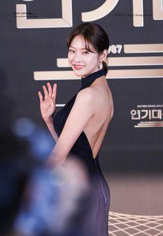 Gong Seung Yun (공승연) / Yoo Seung Yeon (유승연) Jonghyun Seungyeon, My Only Love Song, Gong Seung Yeon, Korean Star, Korean Actresses, Korean Beauty, Young Women, Lady, Kdrama