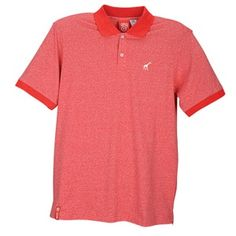 Def could use some new polos. Solid colors... like this one   943849ea2
