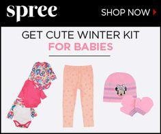 {Elke-sekonde-tel} {Every Second Counts} Online Shopping, Shop Now, Pajama Pants, Cute, Kawaii