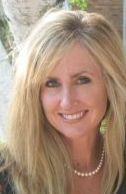 Lori McNee - Fine Art & Tips: Lori's blog is a must for your toolbox.