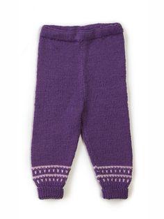 Nordic Yarns and Design since 1928 Fun Projects, Sweatpants, Knitting, Crochet, Yarns, Design, Fashion, Moda, Tricot