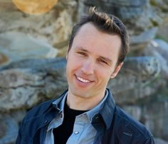 """*2014 Winner* Markus Zusak is the recipient of the 2014 Margaret A. Edwards Award honoring his significant & lasting contribution to writing for teens for """"The Book Thief,"""" """"Fighting Ruben Wolfe,"""" """"Getting the Girl,"""" & """"I Am the Messenger."""" """"With lyrical prose, memorable characters, & authentic dialogue, Zusak's richly nuanced stories capture & hold teens' attention from the first word to the last,"""" said Edwards Committee Chair Cheryl Karp Ward. Markus Zusak was honored at the YALSA…"""