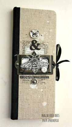 Carnet-abeille-1-bis.jpg 800×1404 pixels