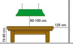 espacio para poner mesas de billar                                                                                                                                                      Más