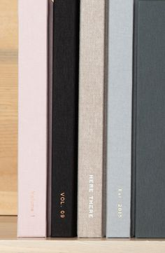 Judge this book by its cover. The all new Layflat Photo Album from @artifactuprsng touts timelessness from cover to cover. Customize yours and choose from 11 fabric colors and 4 foils including gold, copper, black and white.