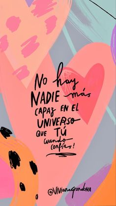 Positive Thoughts, Positive Vibes, Positive Quotes, Fact Quotes, Words Quotes, Cute Screen Savers, Quotes En Espanol, Positive Self Affirmations, Free Mind