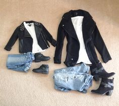 mother daughter fashion                                                       …