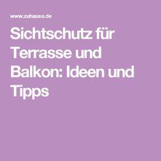 Mais De 1000 Ideias Sobre Sichtschutz Für Zaun No Pinterest Mauerwerk Als Sichtschutz Haus Design Idee