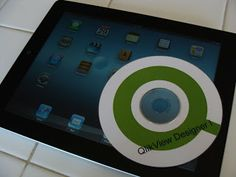 Living QlikView: Developing QlikView Apps for the iPad