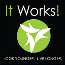 My it works wraps! New distributor It Works Wraps, My It Works, Body Works, Become A Distributor, It Works Distributor, Independent Distributor, It Works Global, Productos It Works, Ultimate Body Applicator